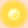 Aktuální teplota